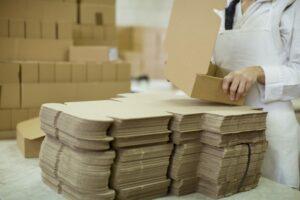 Sådan kan du sørge for at dit pakkeri fungerer optimalt