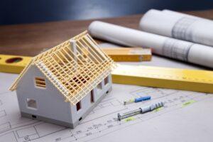 Lad Erodan Huse bygge dit nye hus og glæd dig til at flytte i nyt hus