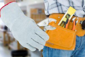 Read more about the article Indvendig og udvendig vedligeholdelsespligt af et lejemål