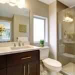 4 gode råd til hvordan du opgraderer dit badeværelse