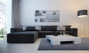Read more about the article Sæt et personligt præg på din bolig