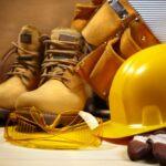 Skab et godt fysisk arbejdsmiljø for dine medarbejdere