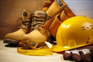 Read more about the article Skab et godt fysisk arbejdsmiljø for dine medarbejdere
